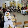 Unijne przedszkole działa w Marzęcicach