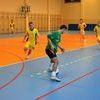 Turniej futsalu reprezentacji szkół ponadgimnazjalnych w Iławie