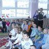 Świętowanie 11 listopada w Miejskim Przedszkolu i Żłobku