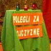 Pakosze, Święto Niepodległości