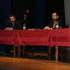 Samorządowa Debata Wyborcza 2010