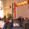 Braniewo, polsko-rosyjskie spotkanie