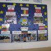 Partnerska wizyta w Rumunii