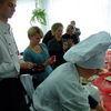 V Międzyszkolny Konkurs Kulinarny