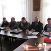 Gmina Braniewo, pierwsza sesja Rady Gminy