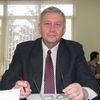 Powiat braniewski, sesja Rady Powiatu