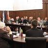 Pierwsza sesja Rady Miasta za nami
