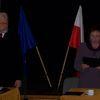 I sesja Rady Powiatu w Węgorzewie