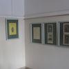 Braniewo, wystawa o Konopnickiej
