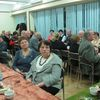Laureaci trzeciej edycji Konkursu Pamiętnikarskiego