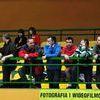Iławska Liga Piłki Halowej — fotorelacja z 6 i 7 kolejki