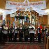 W Brzoziu (pow. Brodnica) odbył się śpiewaczy przegląd bożonarodzeniowy