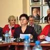 Druga sesja Rady Miejskiej w Iławie
