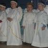 Jasełka czterolatków z Przedszkola Samorządowego