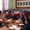 Sesja rady gminy Iława — 22.12.2010