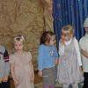 Jasełka w przedszkolu