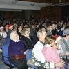 Koncert Kolęd uczniów Ogólnokształcącej Szkoły Muzycznej w Piszu