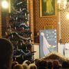 Boże Narodzenie w Rucianem-Nidzie