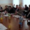 DZIERZGOWO: Nowa rada gminy uchwaliła budżet