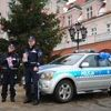 Iławscy policjanci zbierają dla WOŚP