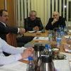 Komisje stałe rady Miejskiej pracują nad budżetem gminy Olecko na 2011 rok