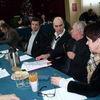 RADZANÓW: Radni uchwalili budżet podczas czwartej sesji