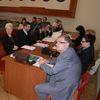 Sesja rady gminy Iława — 21.01.2011