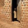 Wizyta w Ugandzie