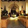 Kościół Podwyższenia Krzyża Świętego w Olecku