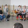 Ferie w Zespole Szkolno Przedszkolnym w Kozłowie
