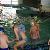 Wyjazd na basen do Mławy