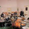ZBYSZEK CHRZANOWSKI z BIG DAY  poprowadził warsztaty  perkusyjne w Reszlu!