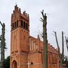 Kościół w Giławach