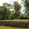 Grabnik: cmentarz wojenny