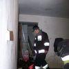 Powiat braniewski, powódź — interwencje strażaków