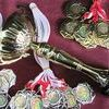 X Halowe Mistrzostwa Powiatu Oleckiego w Lekkiej Atletyce Szkół Podstawowych