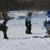 Otwarte Mistrzostwa Gołdapi w Narciarstwie Alpejskim i Snowboardzie