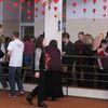 IV Walentynkowy Dzień Otwarty w ZST w OLecku