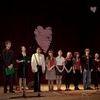 Koncert Walentynkowy w WCK
