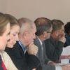Nadzwyczajna sesja Rady Gminy 14.II.11