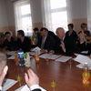 DZIERZGOWO: Uchwały i dyskusje podczas sesji rady gminy