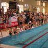 V Zimowe Mistrzostwa Gołdapi w Pływaniu