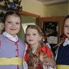 Uczniowie Szkoły Podstawowej nr 1 w Piszu z wizytą w redakcji Gazety Piskiej
