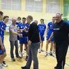 Zawkrze Mława mistrzem III Ligi Mazowieckiej