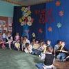 Dzień Kobiet w Przedszkolu nr 2 w Nidzicy