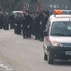 STUPSK: Pogrzeb Jana Bogdana Brzozowskiego – wójta pożegnały tłumy