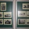 Braniewo, wystawa powojennych zdjęć