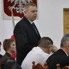 VI sesja Rady Miejskiej w Piszu