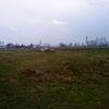 SZREŃSK: Rys historyczny wsi Proszkowo