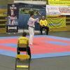 Taekwondocy z Krakowa najlepsi w mistrzostwach Polski